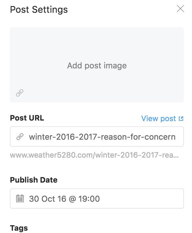 editor_-_weather5280_