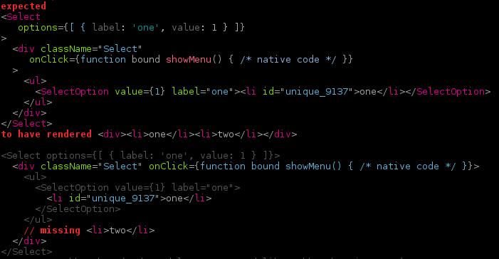 output_demo