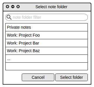 select_note_folder