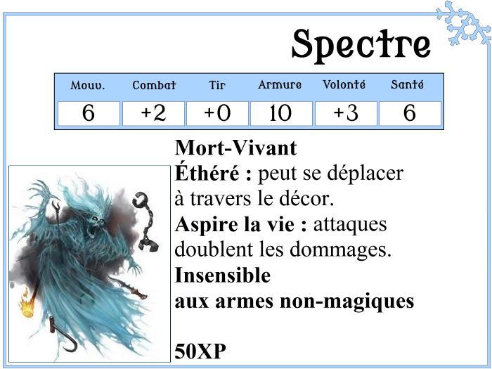 Cartes de Créatures 267af48a-e56d-11e5-8d6b-d979ddc2cd99