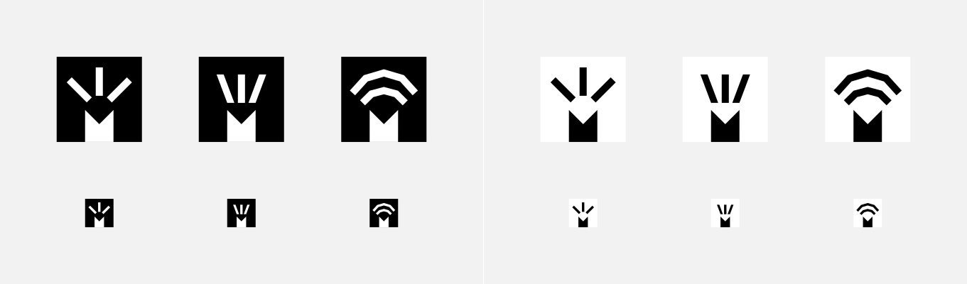 1_icons