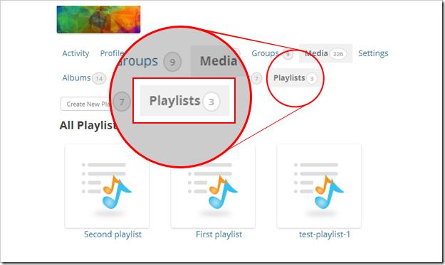 playlists-image2-605x353 - C