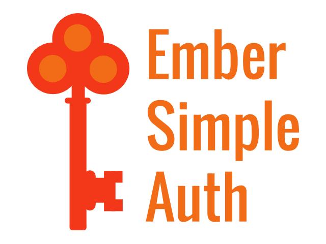 ember-simple-auth-logo-v1-bg