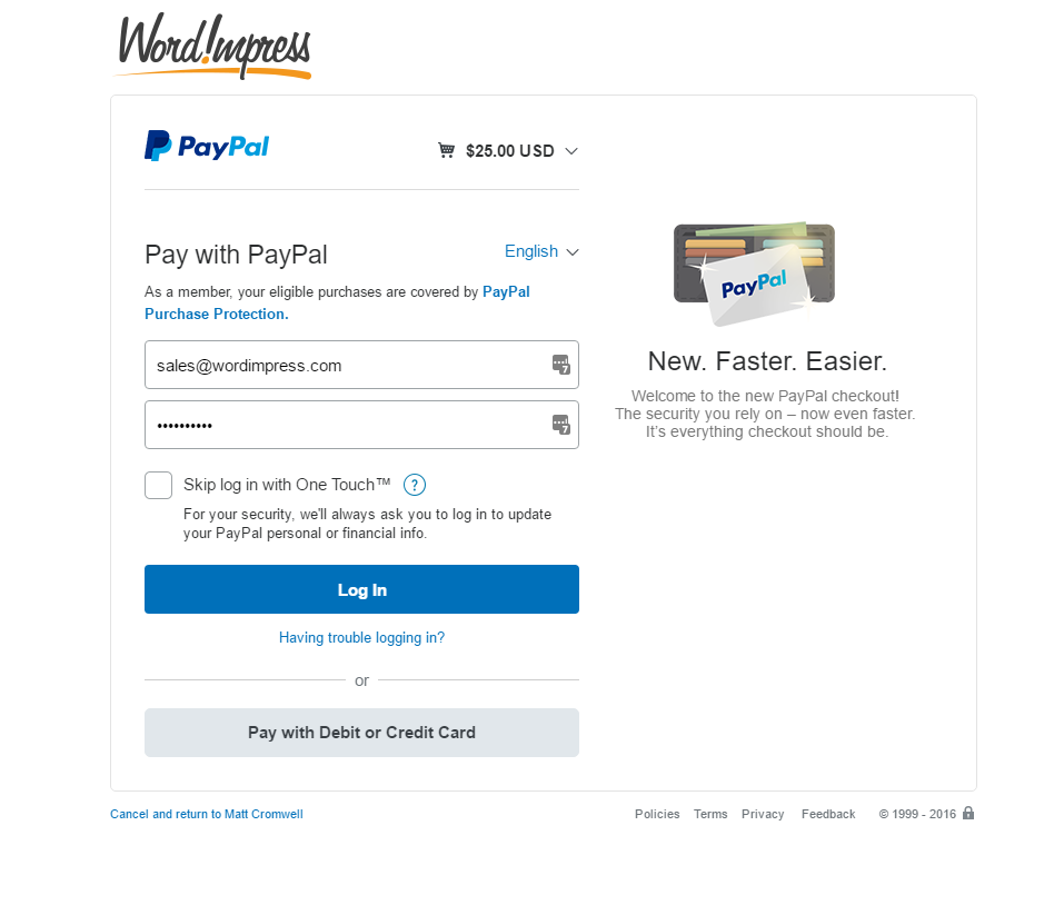 paypal-live-standard-landingpage