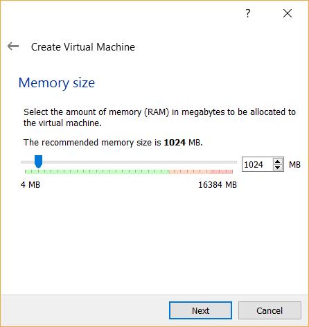 virtual-box-3