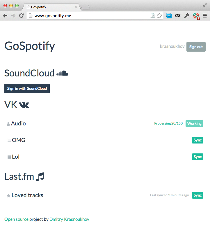 gospotify 2014-07-13 19-37-04 2014-07-13 19-39-37
