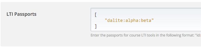 lti-passports