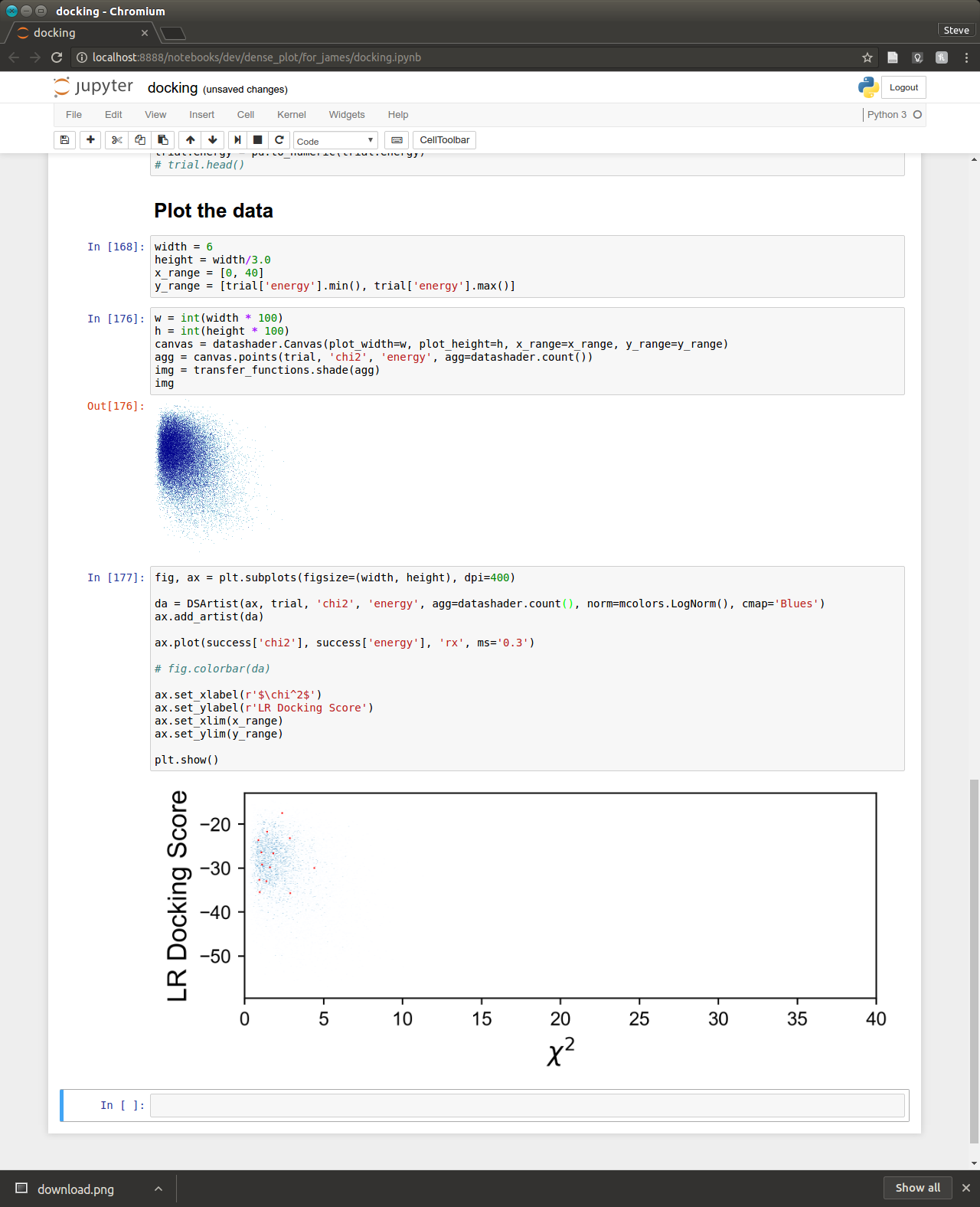mpl_datashader_almost