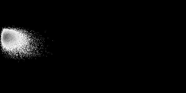 datashader