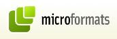 microformats-button