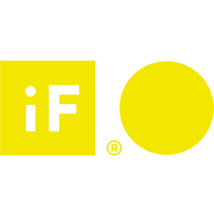 ifchile.com