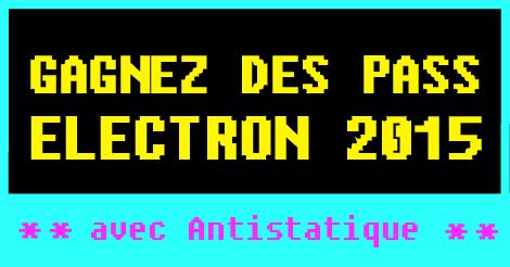as-electron_gagnez-des-passes-01
