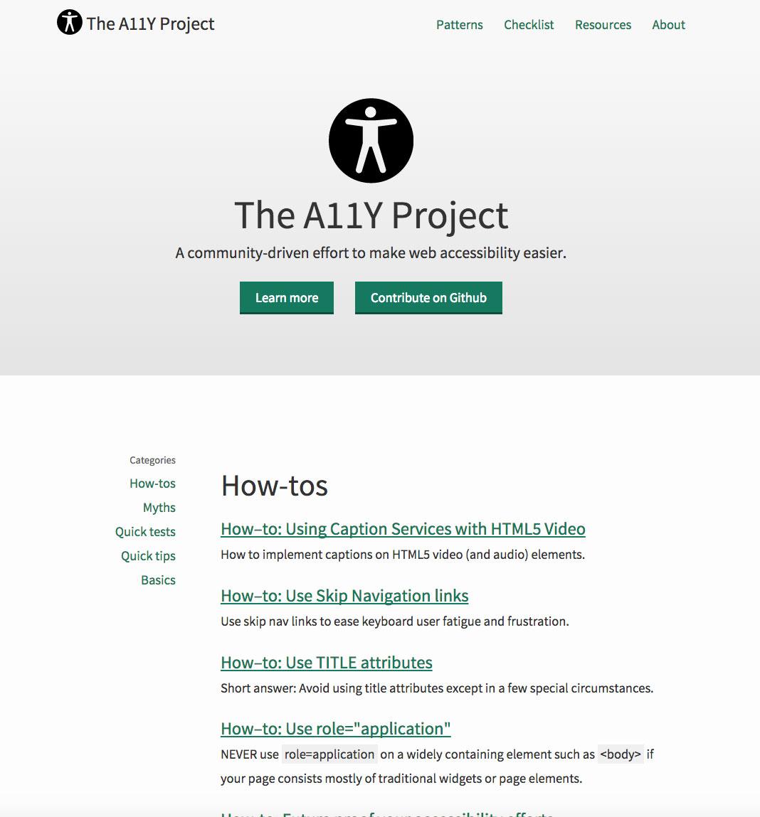 a11y-redesign