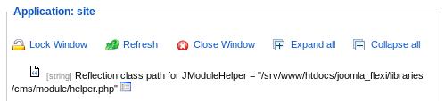 jdump-reflection_class