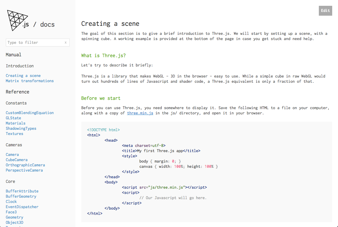 threejs-website03