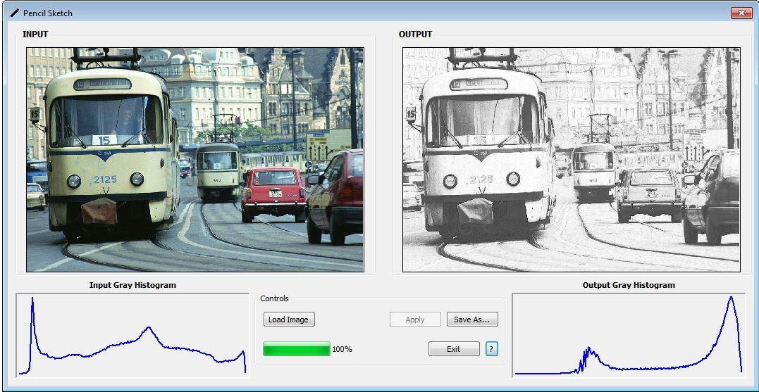 softwarescreenshot_1