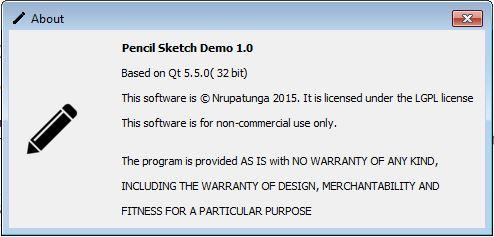 softwarescreenshot_2