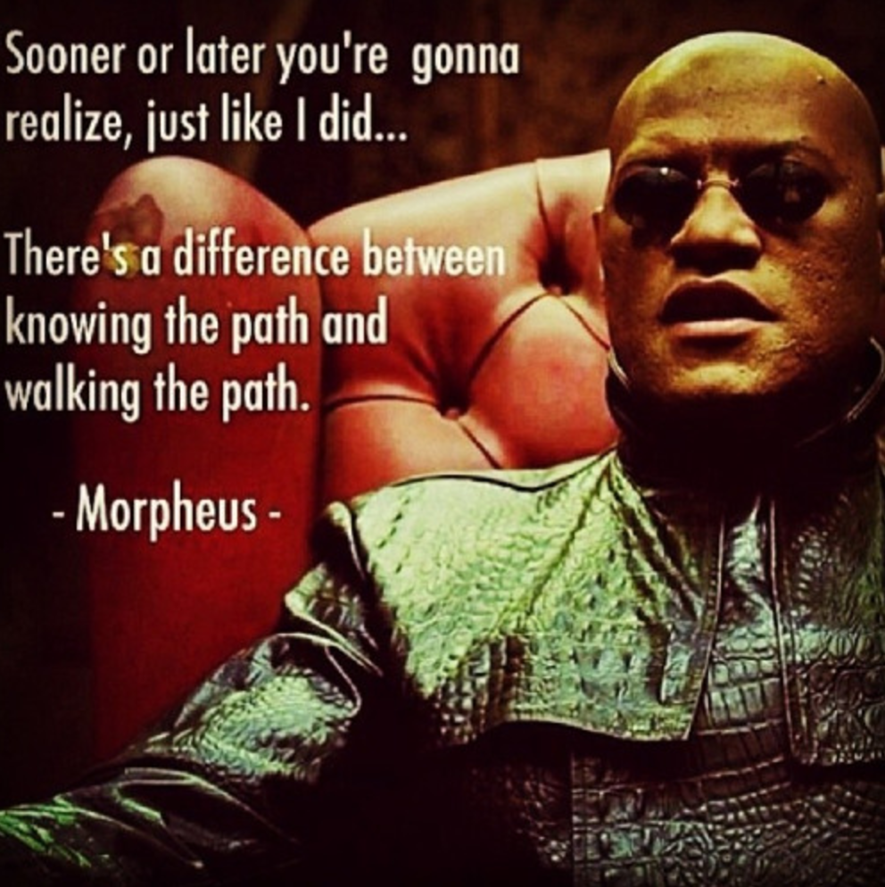 morpheus_walk