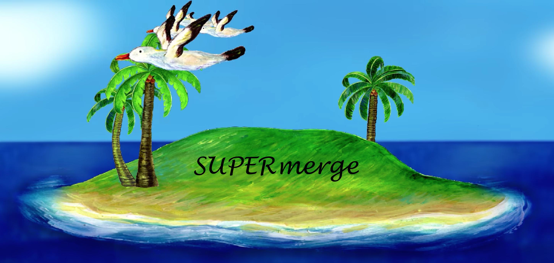 supermerge_logo