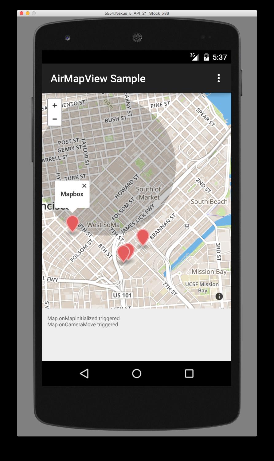 20150705-airmapview-mapbox-js
