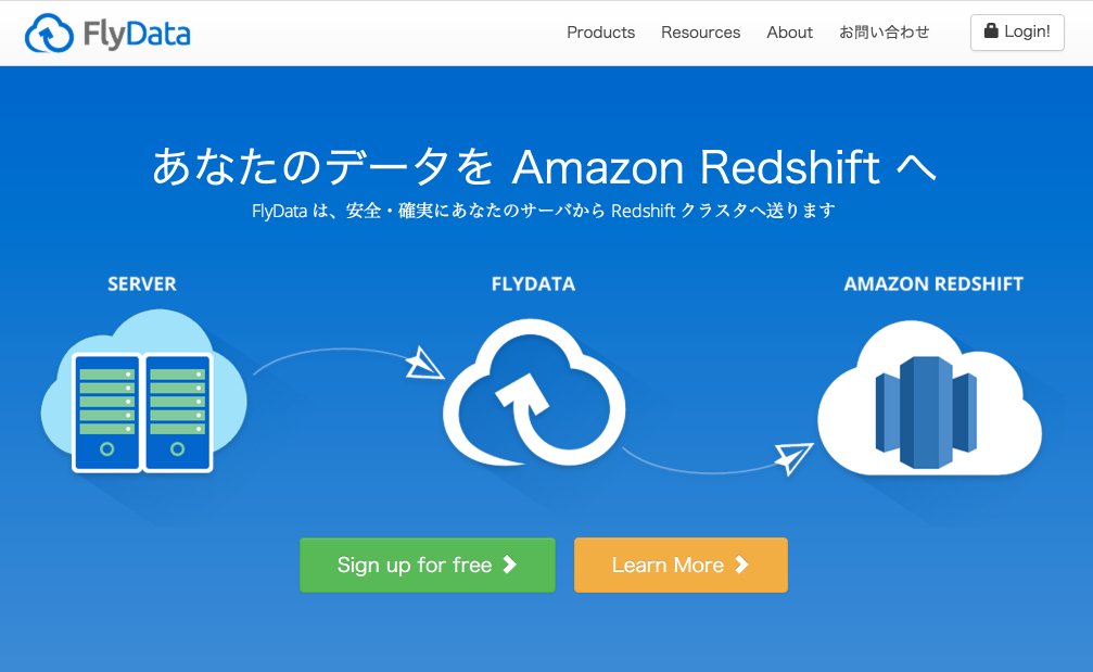 redshift flydata 2014-10-20 23-13-58