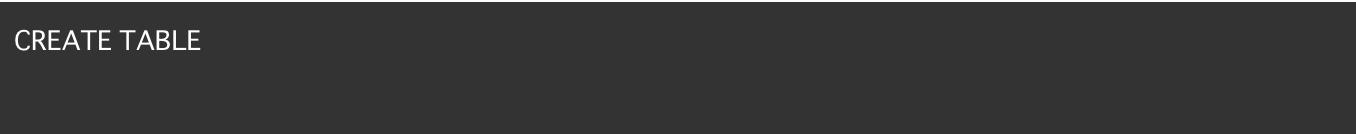 flydata access redshift 2014-10-21 20-23-21