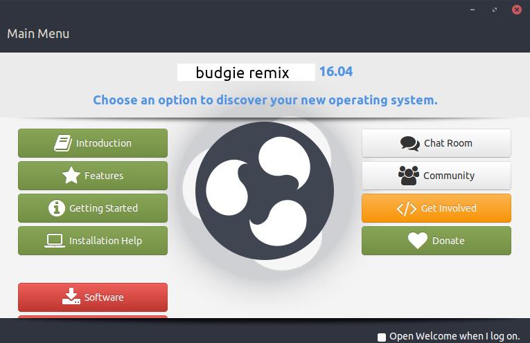 ubuntu xenial running - oracle vm virtualbox 1_028