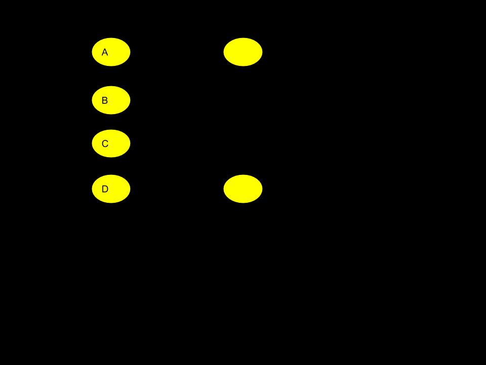 Retry in simple-react